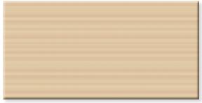 Frézia Beige 25x50 cm
