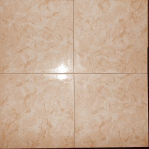 ibiza-beige-333x333