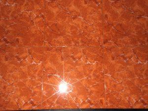 ibiza-brown-333x333