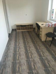 madera-grey
