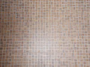 mozaik-sassuolo-leaf-brown-3030