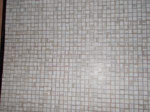 mozaik-sassuolo-leaf-white-3030