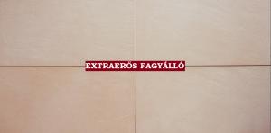 jarolap-cd-sassuolo-cotto-brick-45x90-keszleten-2-szinben-extra-meretben