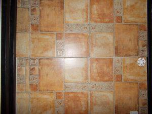 jarolap-khan-oregon-brown-45x45-2