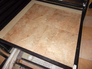 jarolap-khan-vitra-beige-45x45-2