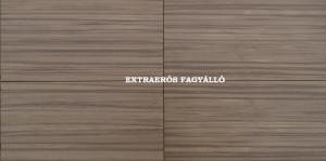 jarolap-sassuolo-leaf-brown-30x60